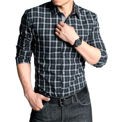 fotos modelos diferentes roupas masculinas inverno 2013