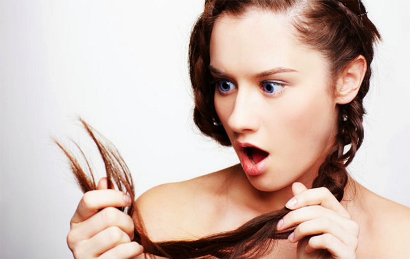 Best Ways To Solve Your Hair Loss Dilemma