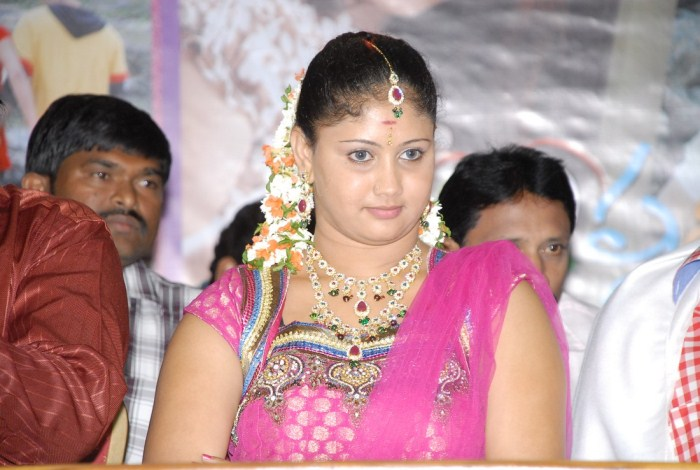 amrutha valli new photo gallery