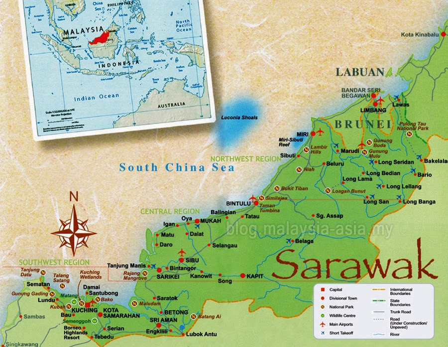 the history of sarawak where do What are you looking for do you want to explore life in style along the historic riverbanks of sarawak do you want to retrace the steps of the first white rajah when he made his home in kuching.
