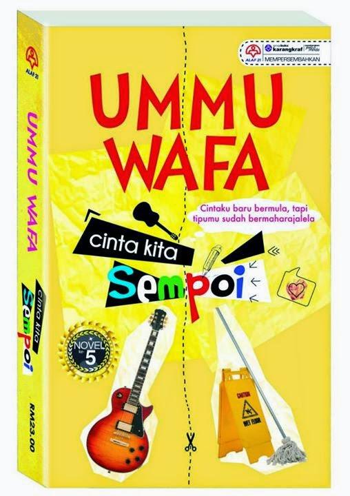 ummuwafa