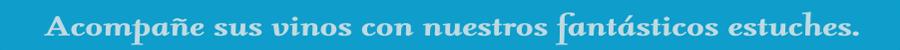eslogan_vinos