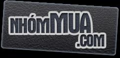 nhommua.com