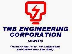 TNB Engineering Corporation Sdn Bhd