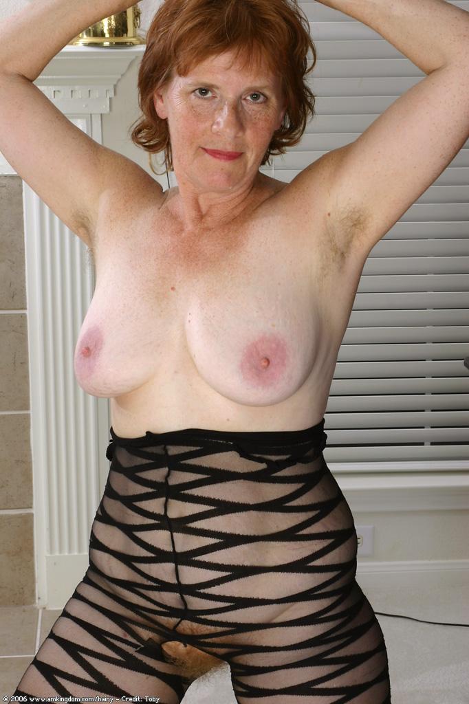 halle berry nude images xxx