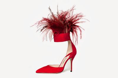 PaulAndrew-elblogdepatricia-shoes-zapatos-navidad-chaussures-calzado