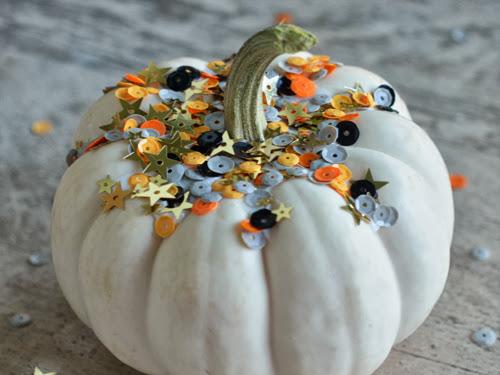 Pumpkin Picking DIY Round-Up
