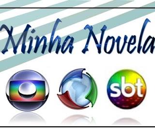 Veja abaixo um resumo completo das novelas da globo que você poderá ...