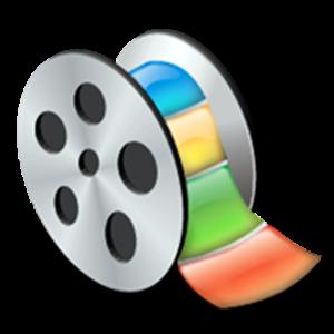 Windows Movie Maker 2.6 Full Version