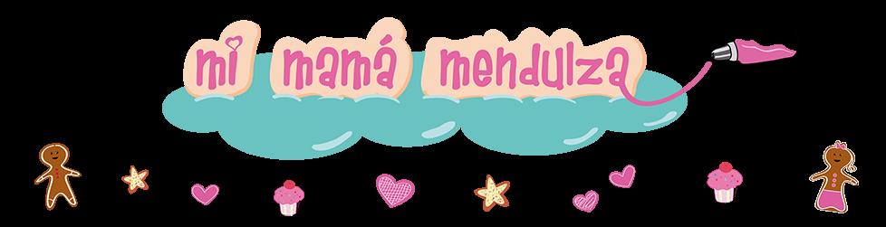 mimamamendulza