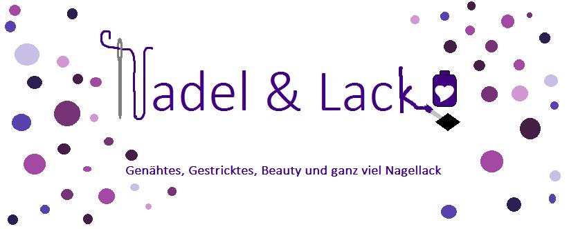 Nadel&Lack
