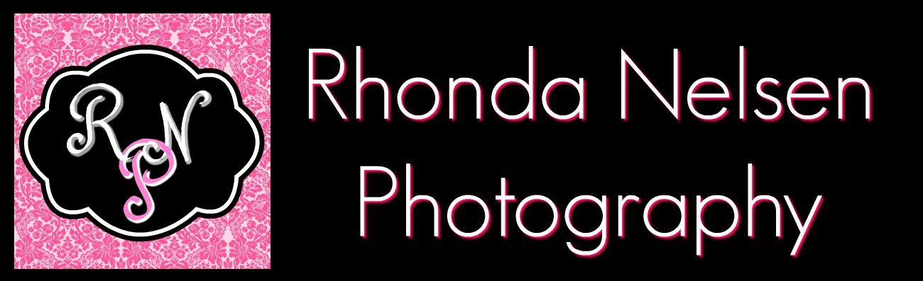 Photo's by Rhonda