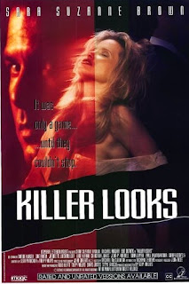 Killer Looks 1994