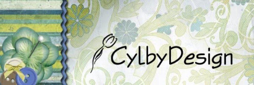 CylbyDesign