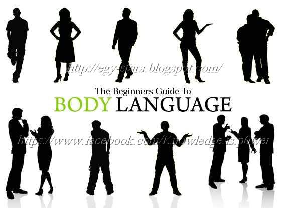 دروس+لغه+الجسد+-ايجى+ستارز.jpg (570×415)