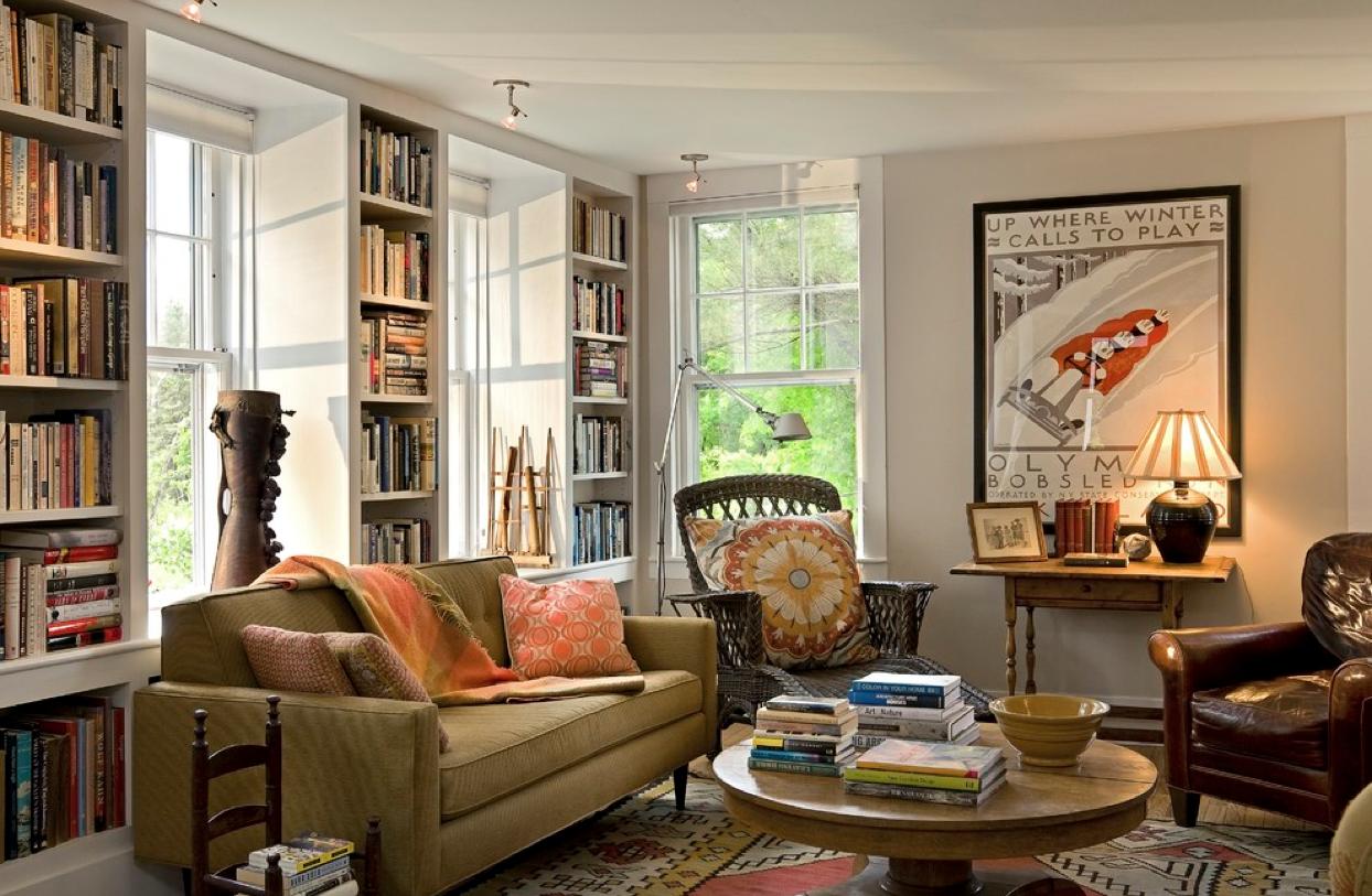 rotkraut sch ner wohnen i. Black Bedroom Furniture Sets. Home Design Ideas