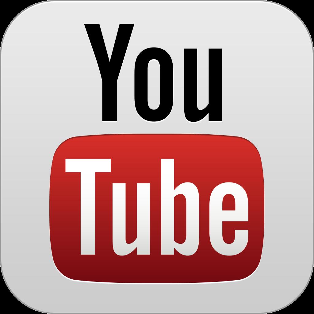 Abonē mūsu kanālu Youtube