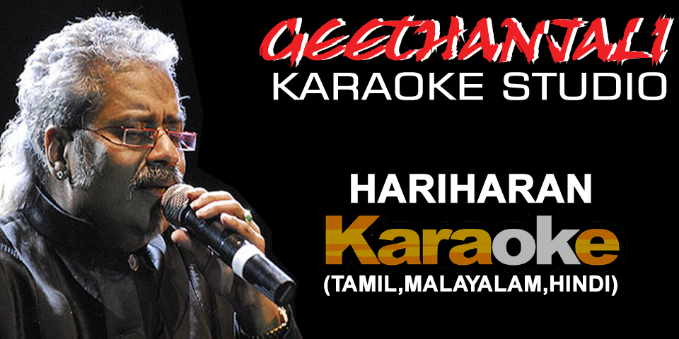 bollywood all songs karaoke free download
