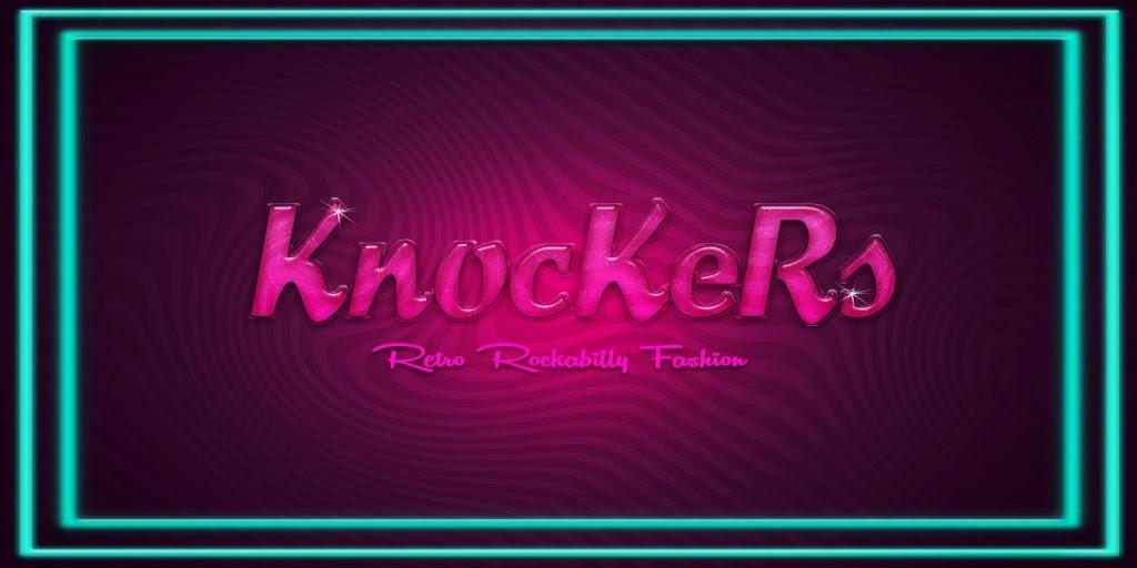 ..::Knockers::..