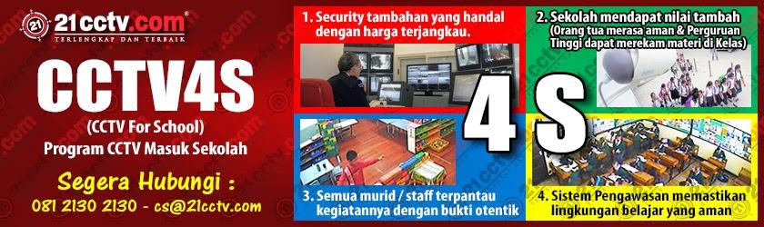 http://blog.21cctv.com/2014/04/cctv-4s-program-cctv-masuk-sekolah.html