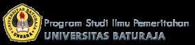 Program Studi Ilmu Pemerintahan UNBARA