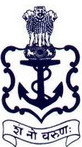 Indian Navy IT recruitment 2012 Notification Form Eligibility