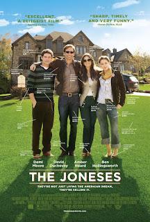 La familia Jones<br><span class='font12 dBlock'><i>(The Joneses)</i></span>