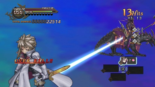 Agarest: Generations of War 2 - PC (Download Completo em Torrent)