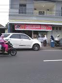 "Sop Iga Sapi ""mbak Sari"" Cirebon"
