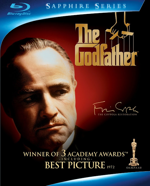 The Godfather 1 1972 اون لاين مترجم