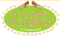 http://multipleblessings.net/index.php
