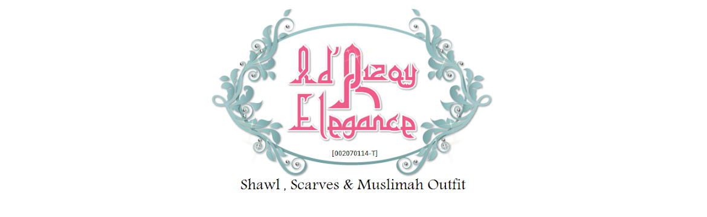 Ad' Rizqy Elegance