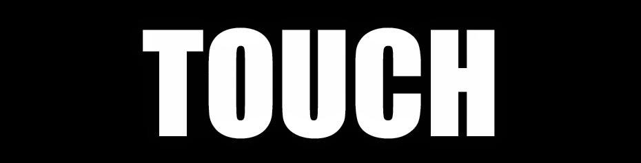 TOUCH - Gay Sauna Swindon
