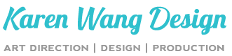 Karen Wang Design