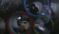 [J-Drama] Koukou Kyoushi 2003 Vlcsnap-2012-11-10-22h38m06s108
