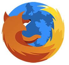 Download Firefox 43.0.3 Latest 2016