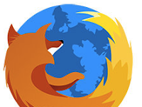 Firefox 43.0.3 Free Download Latest Version