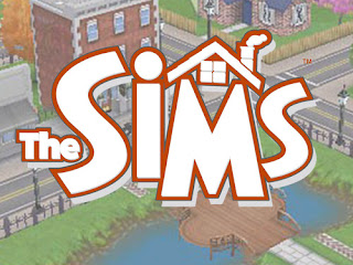 The Sims Free Download Full Version | GAMESCLUBY