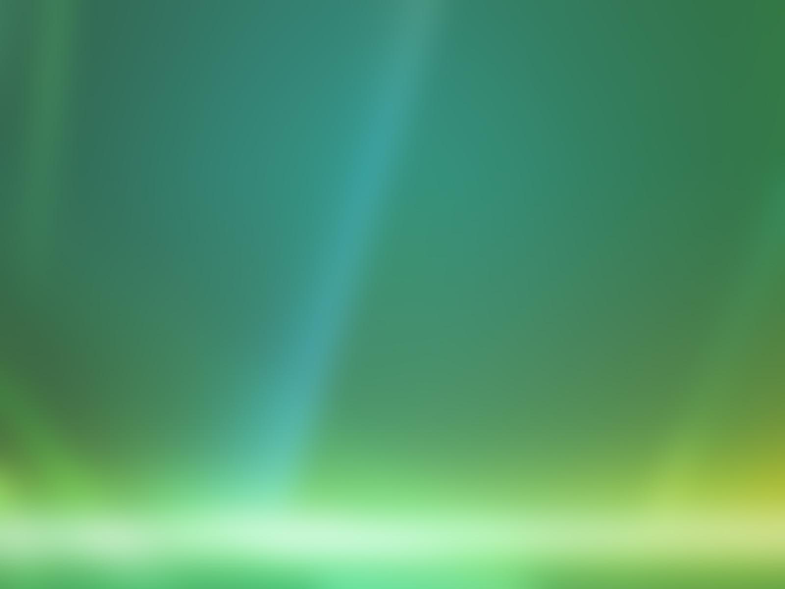 groene achtergronden hd wallpapers