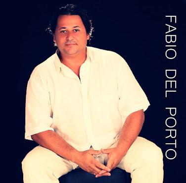 Baú de canções do Fabio Del Porto