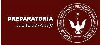 Secundaria Ezequiel Perea Sánchez y Preparatoria Juana de Asbaje, Incorporada a la UASLP
