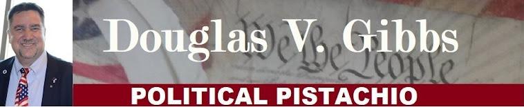 Political Pistachio