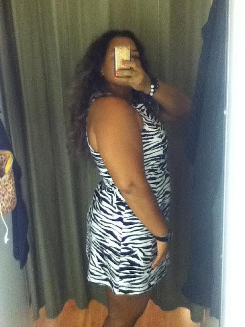 Renner+vestido+zebra+de+lado Tees BOA, BONITA E BARATA!! Eu sei aonde tem, e você??!!