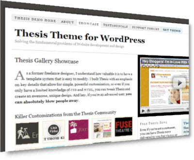 thesis gallery showcase Thesisgallerycom is tracked by us since april, 2011 over the time it has been ranked as high as 665 699 in the world, while most of its traffic comes from india.