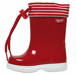 botas de lluvia niños 2011 2012