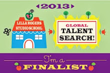 Global Talent Search