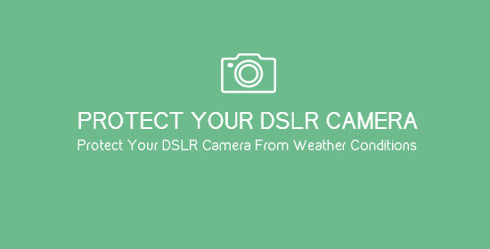 protect_your_camera_weather_conditions
