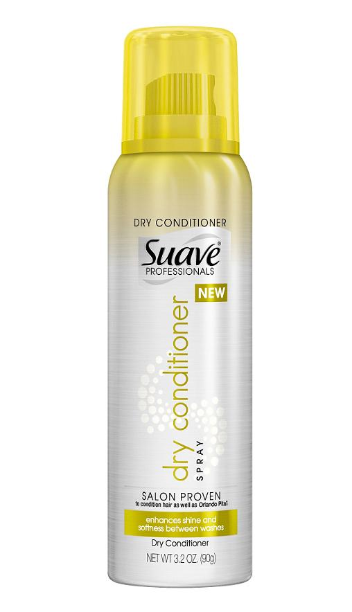 Best Hair Conditioner For Natural Hair