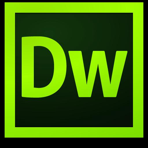 Adobe Dreamweaver CC 14 Build 6733 Final