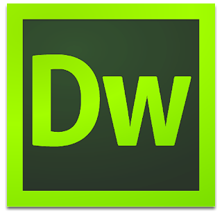 Download Software Adobe Dreamweaver CC 14 15.0 Build 6947 Final